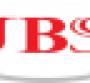 JBS logo