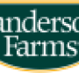 Sanderson Farms rejects buyout offer