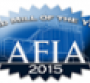 2015 Feed Mill of the Year Award applicants sought