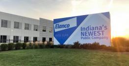 Elanco IPO