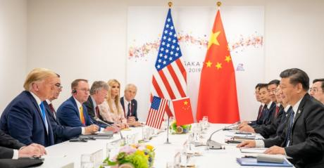 Trump Xi G20 June 2019.jpg