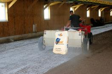 USA Gypsum organic poultry bedding.jpg