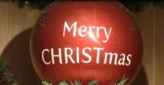 12-22-2018-This-Week-in-Agribusiness-Christmas.jpg
