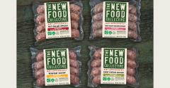 New Food Collective FDS Applegate.jpg
