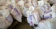 USAID food aid.jpg
