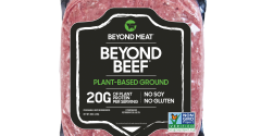 beyond-beef-transparent.png