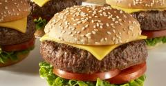 burgers Beef checkoff FDS.jpg