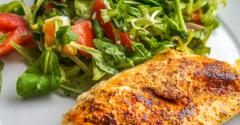 chicken-breast-filet-2215709_1920.jpg