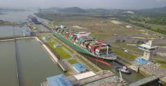 expanded panama largest ship triton.jpg