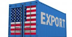 exports American shipping container_FDS_Waldemarus_iStock_Thinkstock-513555724.jpg
