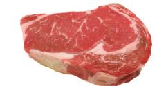 Why do you put hormones in my steaks?