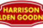 Harrison Poultry logo.png