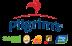 pilgrims-brands.png