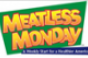 Report: Meatless Monday campaign overstating participation