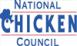 IN FOCUS: Responding to negative chicken press