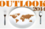 OUTLOOK IN FOCUS: Climate change and agriculture