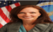 Undersecretary Hagen to leave USDA