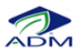 Australia halts ADM's GrainCorp deal