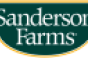 Sanderson Farms Q2 reflects higher feed costs, good demand
