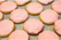 Pink cookie just icing over real issue (commentary)