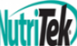 Diamond V launches NutriTek