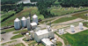POET increases ethanol production capacity