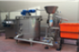 Mini-dairy plant to boost boutique fermentation industry