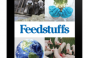 Welcome to the new Feedstuffs.com
