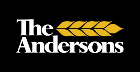 The Andersons Inc. logo