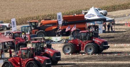 FPS ag equipment tractor USDA.jpg