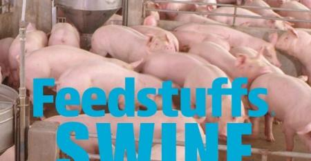 Feedstuffs Swine cover (2).jpg