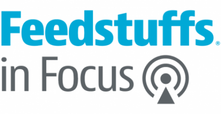 Feedstuffs in Focus.png