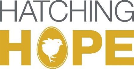 Hatching hope.jpg