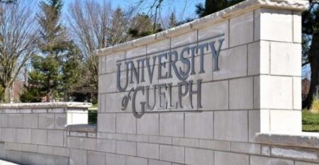 U Guelph sign.jpg