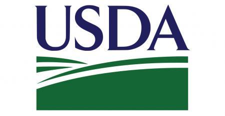USDA_logo.jpg