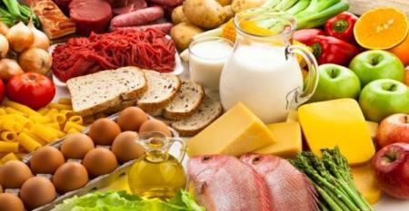 INSIDER Top 10 Food & Beverage Posts, Jan. 2016