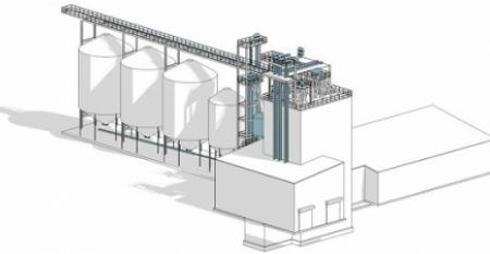 schematic feed mill1_sm_0.jpg