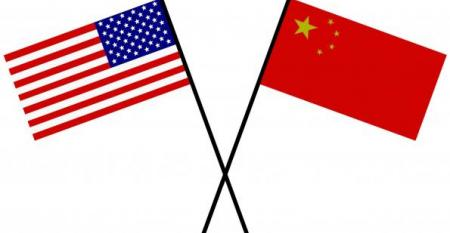 Weekly Grain Movement – Is China interested in making deals?